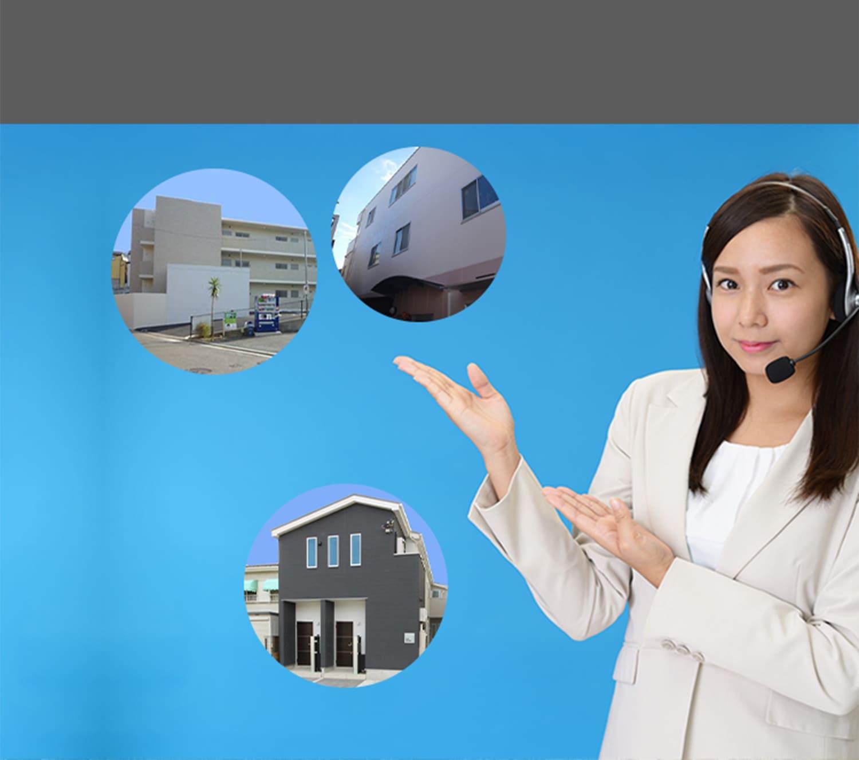 保証・アフター Warranty  / Customer Service