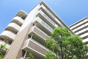 1棟アパート・1棟マンション、事業用土地