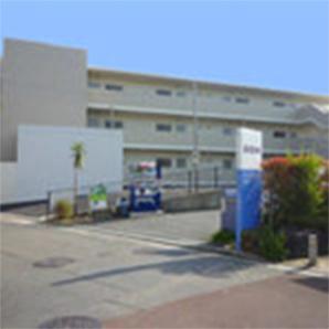 横浜市高齢者向け優良賃貸住宅