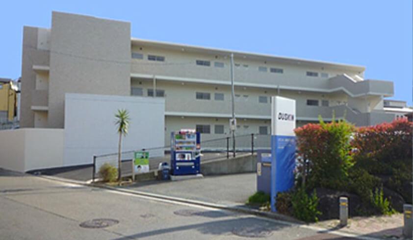 地域社会への貢献につながる横浜市高齢者向け優良賃貸住宅をご提案AFTER