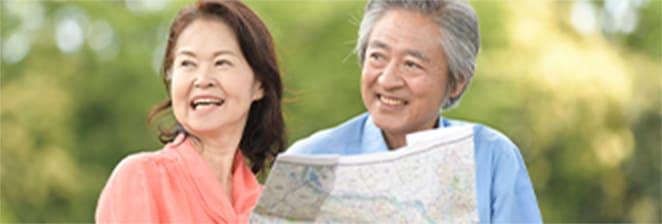 横浜市高齢者向け地域優良賃貸住宅