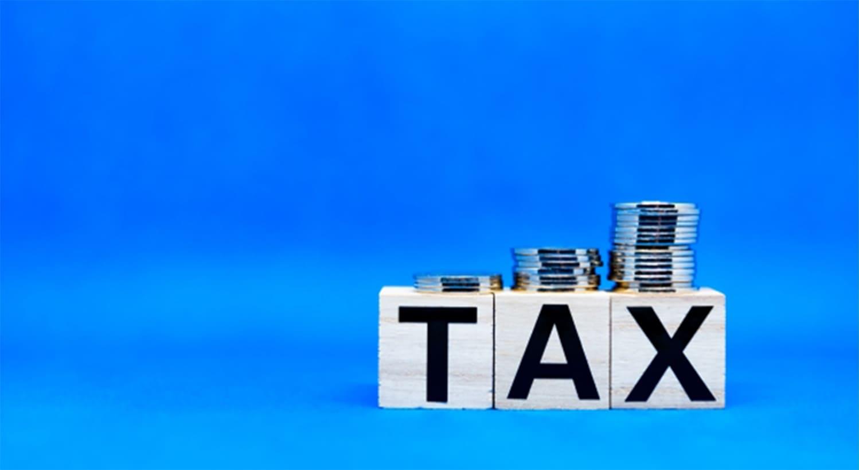 所得税対策