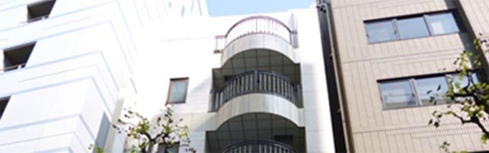 事業用ビル(オフィス・店舗)